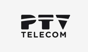 PTV TELECOM