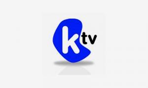 K.T.V. CONSTANTINA