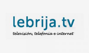 LEBRIJA TELEVISIÓN