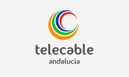 TELECABLE ANDALUCIA