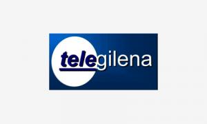 TELEGILENA