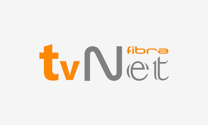 TvNet FIBRA S.L
