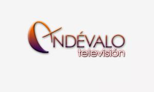 ANDÉVALO TELEVISIÓN