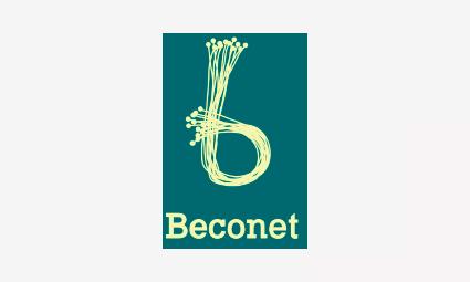 BECONET