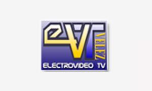 ELECTROVIDEO VÉLEZ