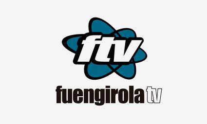 FUENGIROLA RADIO Y TELEVISION