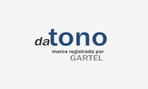 GARTEL TELEFONÍA Y COMUNICACIÓN S.L
