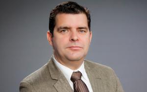Juan Antonio Rodríguez Moreno