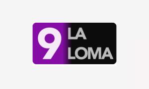 CANAL BAEZA Y LA LOMA