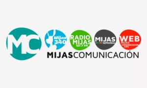 MIJAS COMUNICACION 340