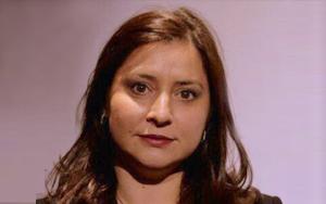 Nuria López Rodríguez