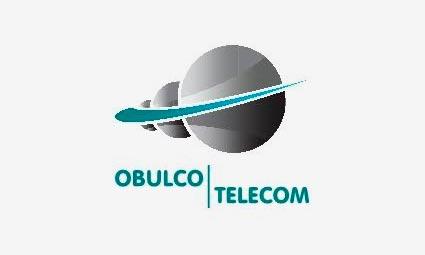 OBULCO TELECOM