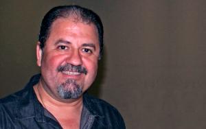 Juan Miguel Rivas Ojeda