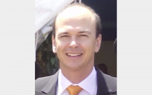 Sergio Barranco Medina