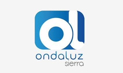 ONDA LUZ SIERRA