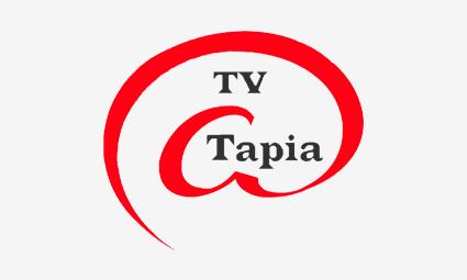 TV TAPIA