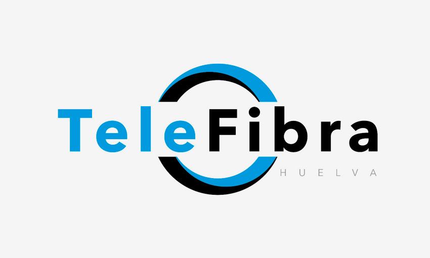 TELEFIBRA HUELVA S.L