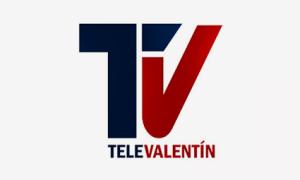 TELEVALENTÍN