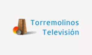 TORREMOLINOS TELEVISIÓN