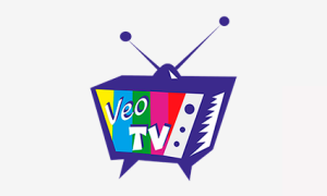 CANAL LOCAL VEO TV