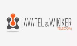 AVATEL & WIKIKER