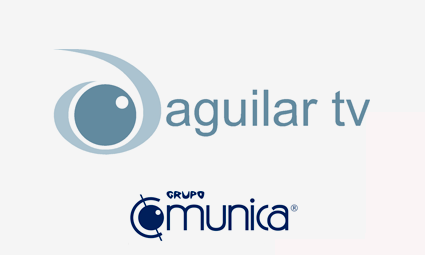 Aguilar TV
