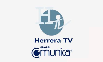 HERRERA TELEVISION