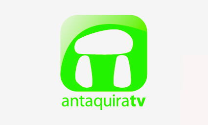 ANTAQUIRA TV