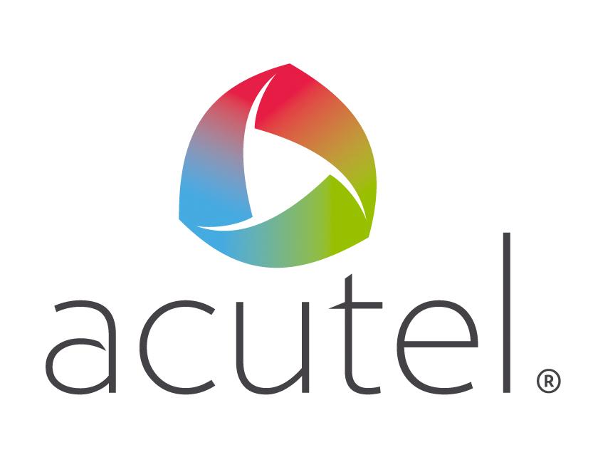 Acutel Centro