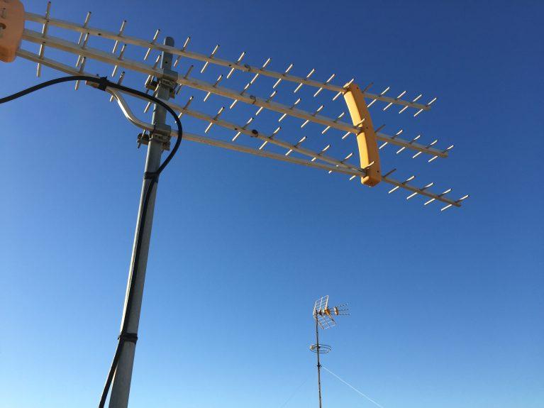 antena de TV jpg