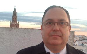 Carlos Guisado Belloso