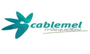 CABLEMEL