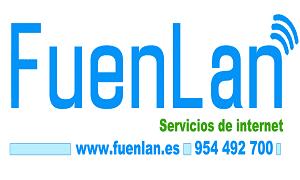 FUENLAN S.L