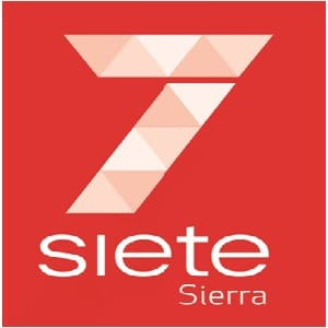 7TV SIERRA