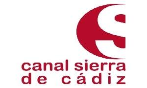 CANAL SIERRA DE CADIZ