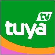 TUYA LA JANDA TV