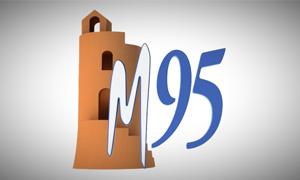 M95 TELEVISIÓN MARBELLA